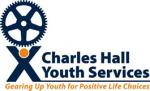 CharlesHall
