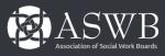ASWB logo